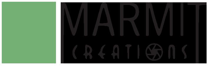 Marmit Creations